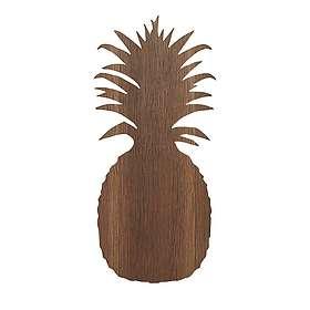 Ferm Living Pineapple