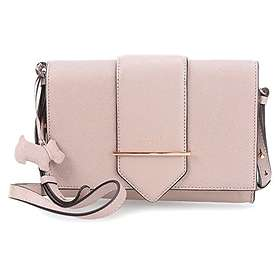 8affba5c0d5c Find the best price on Radley Palace Street Small Flapover Crossbody ...