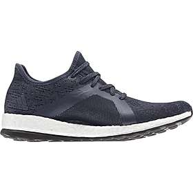 Adidas Pure Boost X Element (Femme)