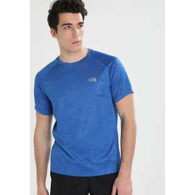 The North Face Ambition T-shirt (Herr)