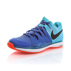Nike Air Zoom Vapor 9.5 Tour (Herr)
