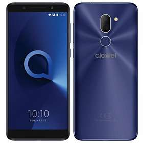 Alcatel OneTouch 3X 5058Y