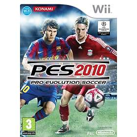 Find the best price on disney channel all star party wii pro evolution soccer 2010 wii publicscrutiny Image collections