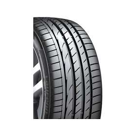 Laufenn S Fit EQ LK01 205/50 R 17 93V