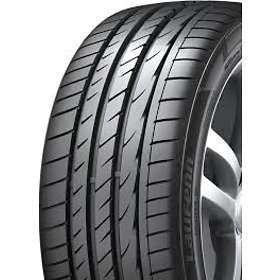 Laufenn S Fit EQ LK01 255/55 R 18 109W