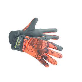 Swedteam Grab Fire Glove (Herr)