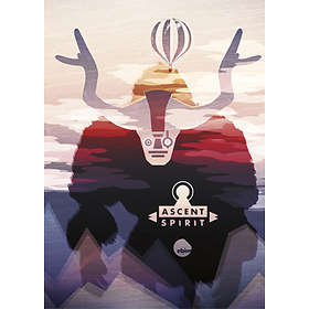 Ascent Spirit (PC)
