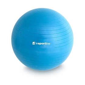 Hammer Sport Gymboll 65cm