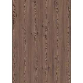 Pergo Living Expression Classic Plank 2v Värmebehandlad 1-Stav 120x19cm 7st/fö