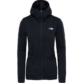The North Face Hikesteller Hoodie (Dam)