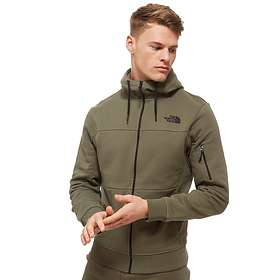 The North Face Z-Pocket Hoodie (Herr)