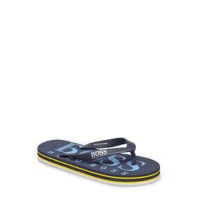 Hugo Boss Branded Flip Flops (Unisex)