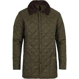 Barbour Classic Liddesdale Jacket (Herr)