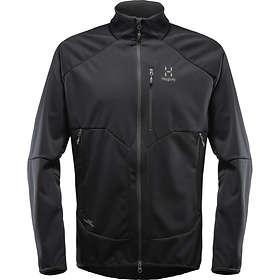 Find The Best Price On Patagonia Down Sweater Hoody Jacket Mens