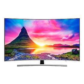Samsung UE65NU8505