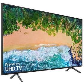 Samsung UE75NU7105