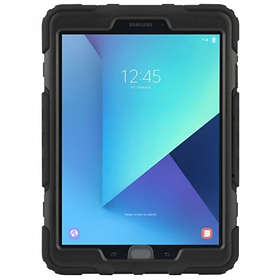Griffin Survivor All-Terrain for Samsung Galaxy Tab S3 9.7
