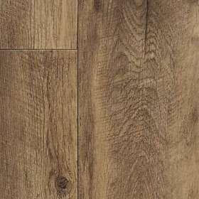 Gerflor SRA Acoustic Cajou Oak 2500x400cm