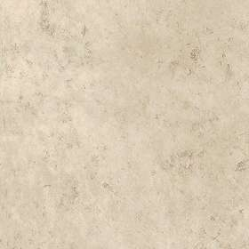 Gerflor SRA Acoustic Alba Light Grey 2500x200cm