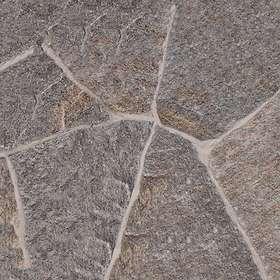 Gerflor Texline Granite Dark Grey 2500x400cm