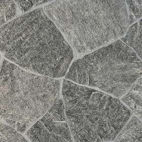 Gerflor Texline Granite Green 2500x300cm