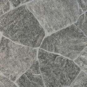 Gerflor Texline Granite Green 2500x400cm