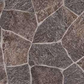 Gerflor Texline Granite Black 2500x300cm