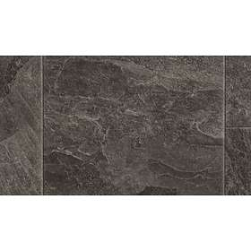 Gerflor Texline Palazzio Dark Grey 2500x200cm