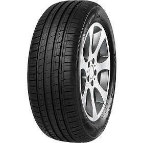 Tristar Tire Ecopower 4 195/50 R 16 84V