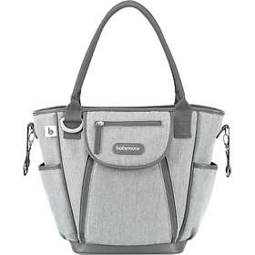 Babymoov Daily Changing Bag