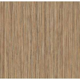 Forbo Allura Click Natural Seagrass 121,2x18,7cm 8st/förp