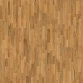 Kährs Original Siena Naturoljad Ek 3-stav 242,3x20cm 6st/förp