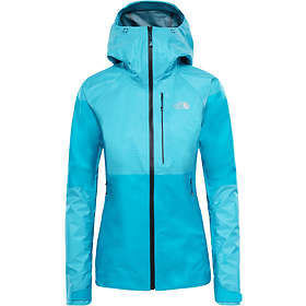 The North Face Summit L5 Fuseform Gtx C-Knit Jacket (Dam)