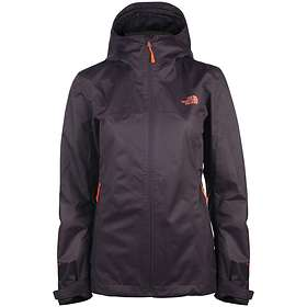 The North Face Fornet Jacket (Naisten)