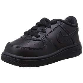 Nike Air Force 1 TD (Unisex)