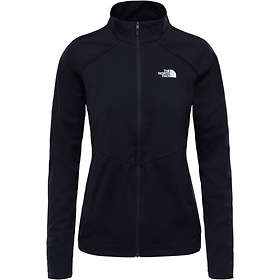 The North Face Aterpea II Softshell Jacket (Dam)