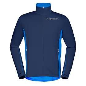 Norrøna Bitihorn Warm1 Stretch Jacket (Herr)