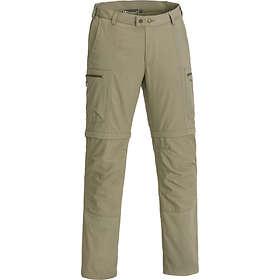 Pinewood Namibia Zip-Off Pants (Herr)