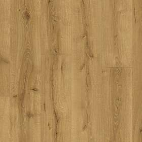 Pergo Living Expression Wide Long Plank 4V Slottsek 1-Stav 205x24cm 6st/förp