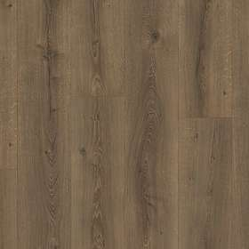 Pergo Living Expression Wide Long Plank 4V Ek Country 1-Stav 205x24cm 6st/förp