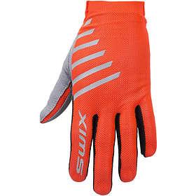 Swix Radiant Glove (Unisex)