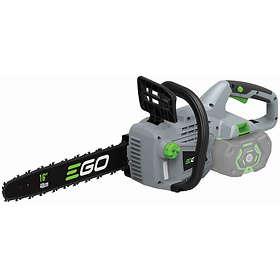 EGO Power CS1600E (Utan Batteri)