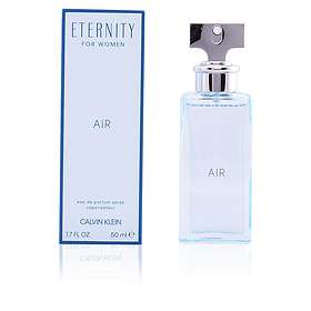 Calvin Klein Eternity Air For Women edp 30ml