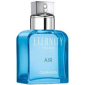 Calvin Klein Eternity Air For Men Edt 100ml Au Meilleur Prix
