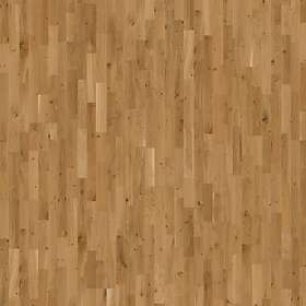 Kährs Ek Erve 3-stav Mattlack 242,3x20cm 7st/förp