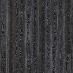 Kährs Original Ask Black Silver Lackat 1-Stav 242x18,7cm 6st/förp