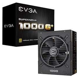 EVGA SuperNOVA G1+ 1000W