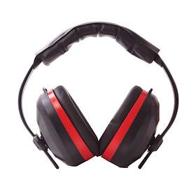 Portwest PW43 Confort Headband