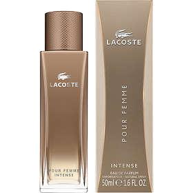 Lacoste Pour Femme Intense edp 50ml