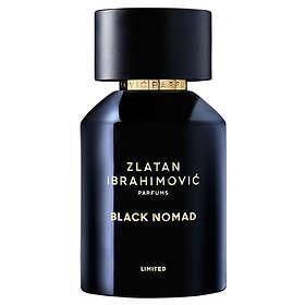 zlatan ibrahimovic parfym pris